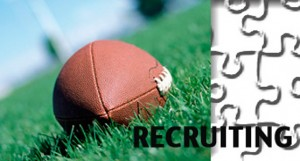 wp_high_school_recruiting