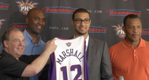 wp_suns_Kendall_Marshal_introduction