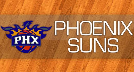 wp_phoenix_suns_header