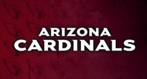 wp_cardinals_header_big