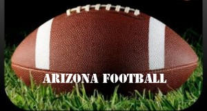 wp_generic_arizona_football