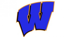 wp_westwood_warriors