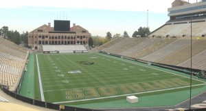 wp_folsom_field_colorado_asu