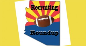 wp_recruiting_roundup_graphic