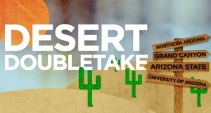 Jared's Desert Doubletake_graphic