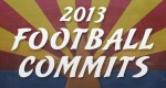 2013_football_commits_graphic
