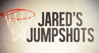 jareds-jumpshots_graphic