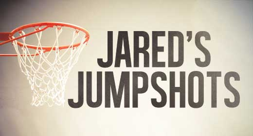 jareds-jumpshots_graphic