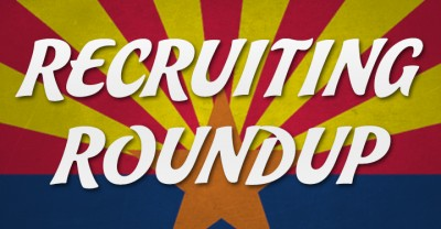 recruiting_roundup_graphic