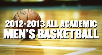 ALL-ACADEMIC-MENS-BASKETBALL_graphic