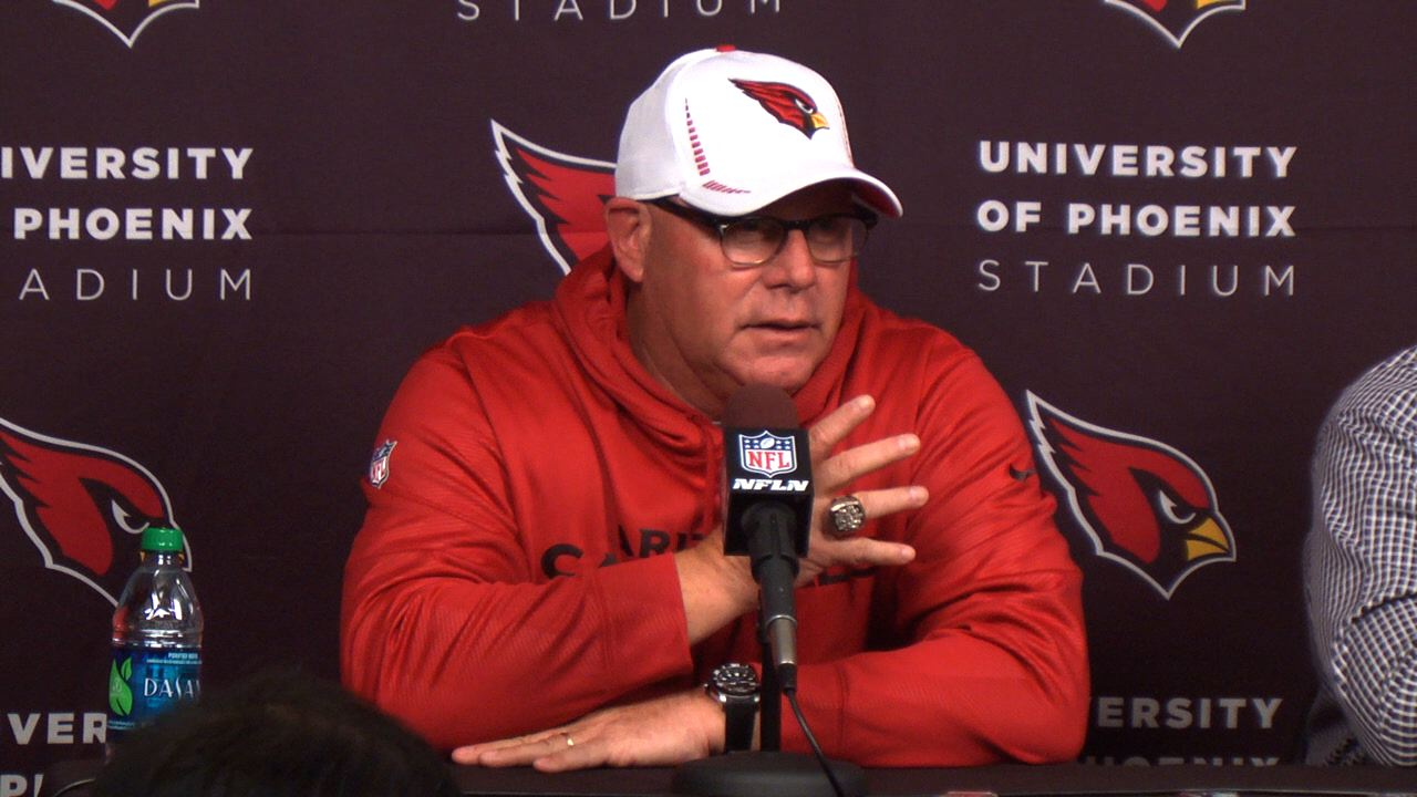 Bruce_Arians_arizona_cardinals