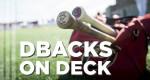 DBACKS-ON-DECK