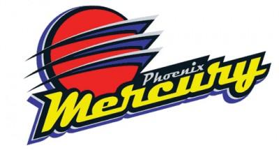 Phoneix-Mercury-WNBA-Generic