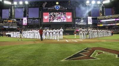 diamondbacks-opening-day-baseball