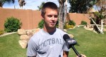 Kyle-Allen-Interview