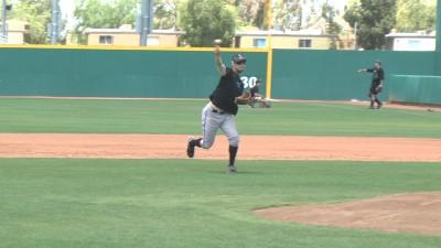 grand_canyon_baseball