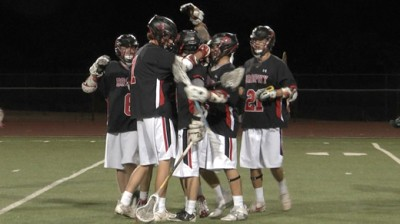 p2p_LACROSSE_STATE_CHAMPIONSHIP_Brophy