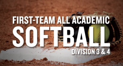 academic-softball-d3