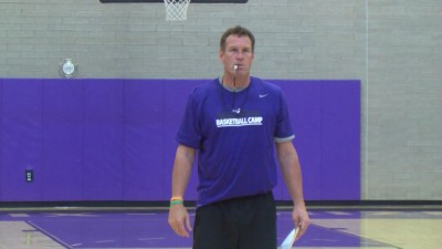 dan_majerle_grand_canyon_basketball