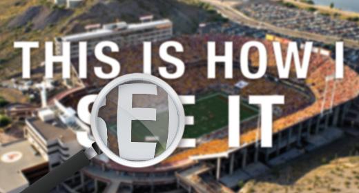 Erics-Blog-ASU-Football