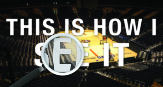 Erics-Blog-Suns-US-Airways-Arena-Basketball