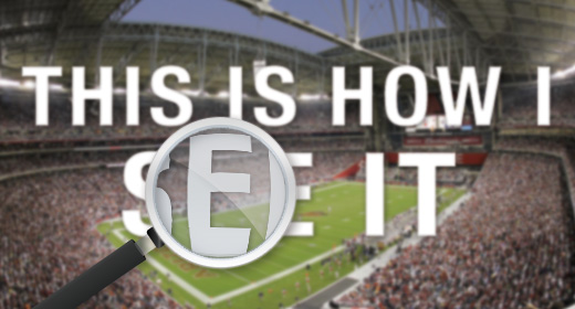Erics-Blog-cardinals-university-of-phoenix-stadium-football