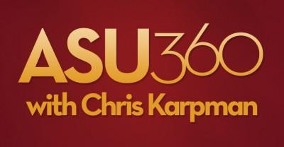 S360-asu360-karpman