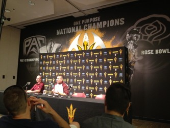 ASU-Football-Media-Day-Backdrop
