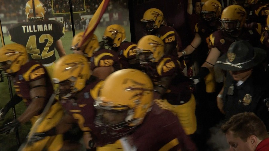 ASU_SAC_ST_Football