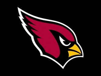 arizona-cardinals1