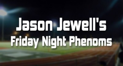 jasons-firday-night-phenom
