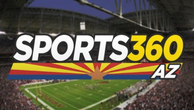 Sports360-Featured-Image