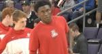 Stanley_Johnson_Arizona_Basketball