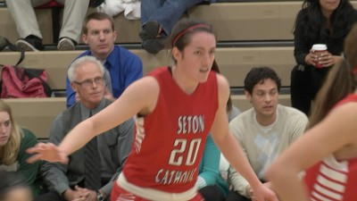 Julia_Barcello_Seton_Basketball