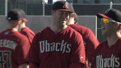 Archie_Bradley_Diamondbacks_Baseball