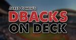 jc-dbacks-on-deck-2014