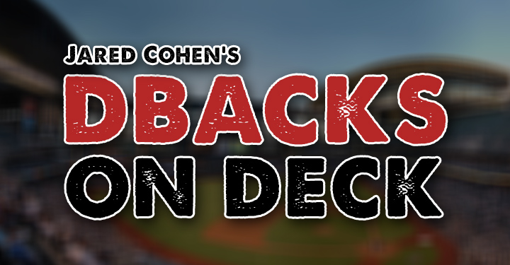 jc-dbacks-on-deck-2014