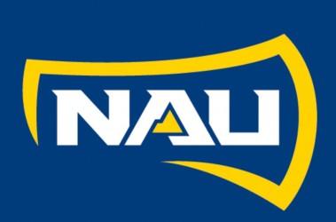 NAU Logo 1