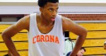 Marvin_Bagley_Corona_Basketball
