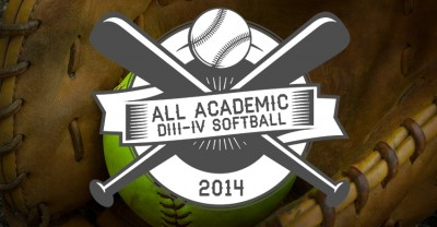 all-academic-sball-d3-d4
