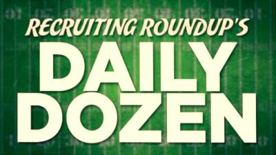2014_Daily_Dozen