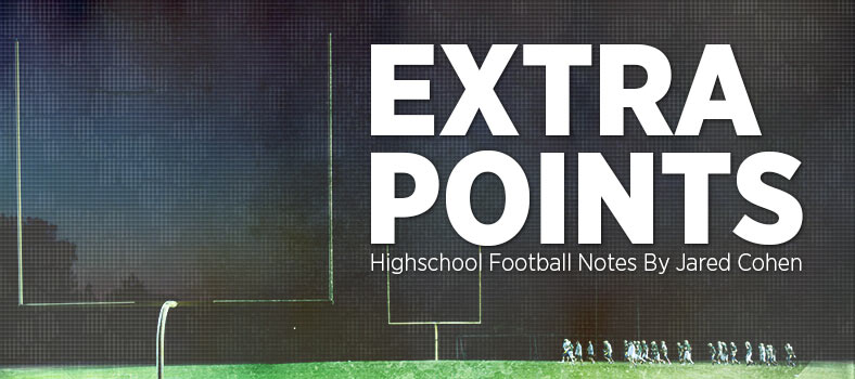 Extra-Points-Jared-Cohen-Blogs