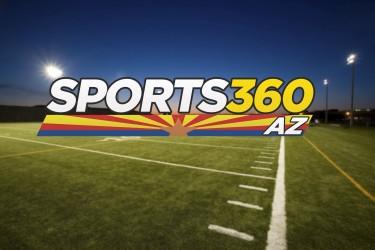sports360az-header-youtube