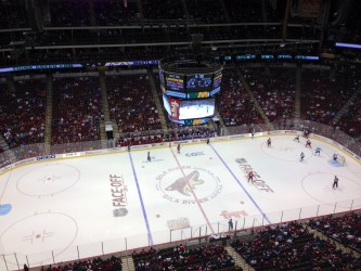 Arizona-Coyotes_Gila-River-Arena