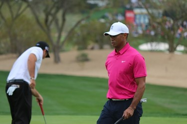 Tiger_Woods_Distraught