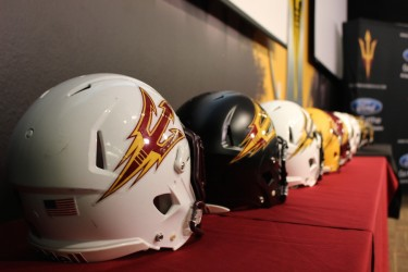 ASU_Helmets_Backview
