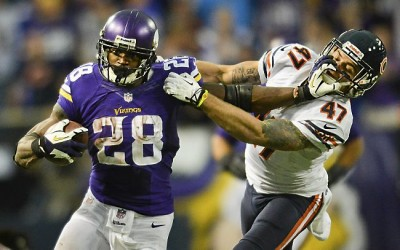 blg vikings bears37