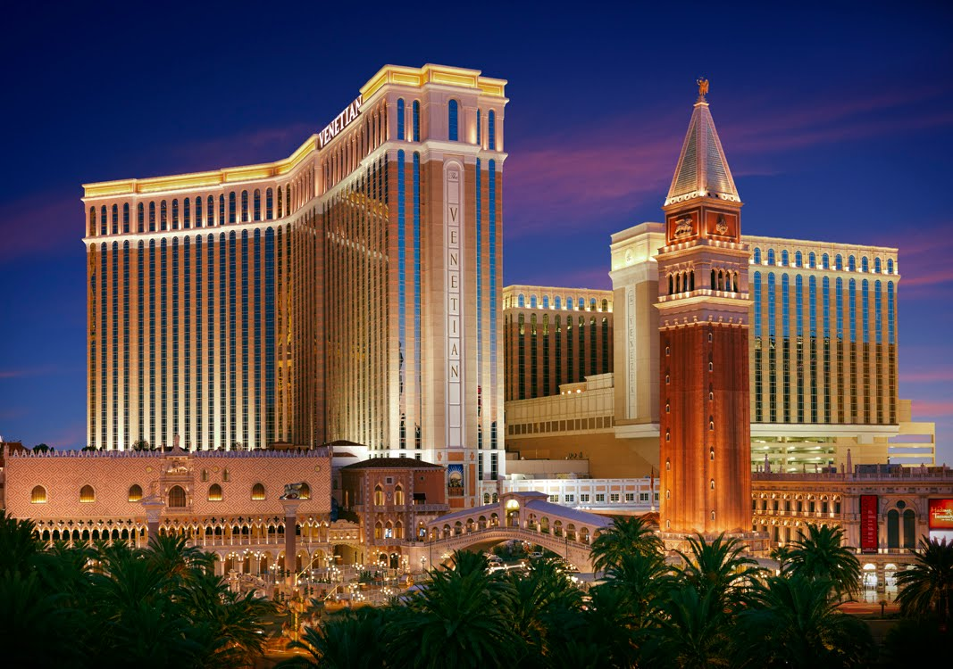 Venetian-Las-Vegas-13
