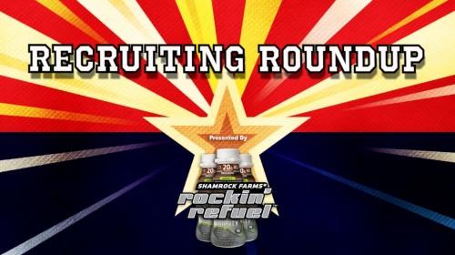 2015-RECRUITING-ROUNDUP-GRAPHIC
