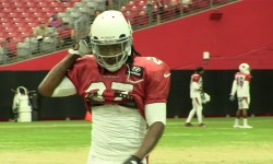 Chris-Johnson-First-Cardinals-practice-3